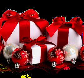 подарки3