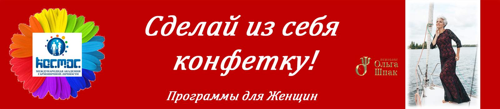 1 - красный1